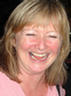 View the rogues gallery forAnne