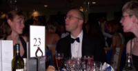 Open the Newcastle Ice Ball (Table Cam 16) -  St James' Park, Newcastle upon Tyne photo album