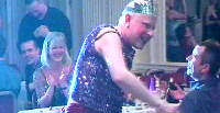 Open the 2001 PPA Christmas Party - Video Stills -  Station Hotel, Newcastle upon Tyne photo album