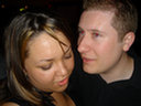Image 49 - Soooo.... Yu gunna marry us lyke???  (Joanne and Neil)