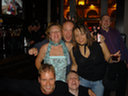 Image 50 - David, Mary-Ann, Mark, Lee, Joanne and Neil